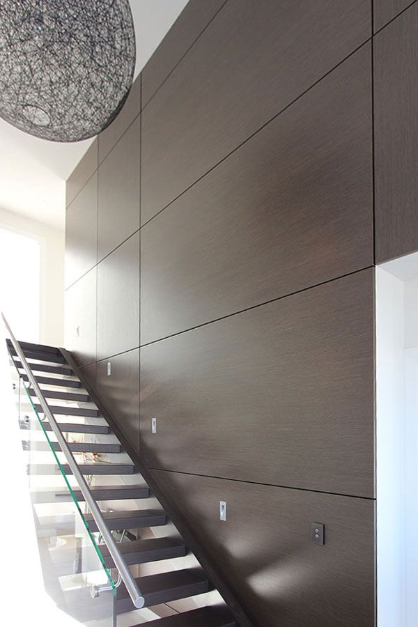 Stairs Image Gallery Dimax Kitchens